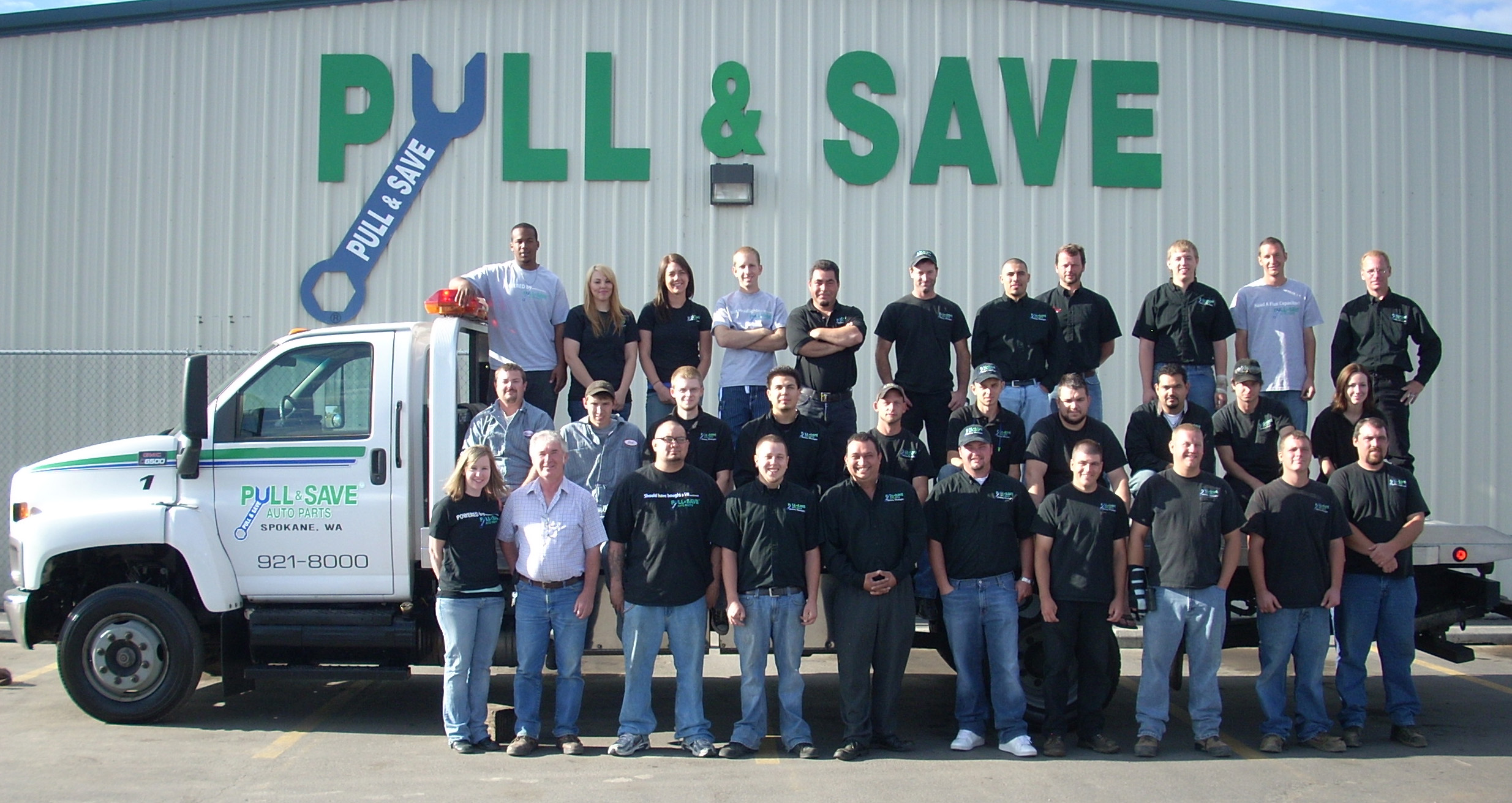 pull and save auto parts http www pullandsave com home htm